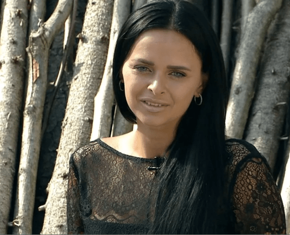 """Виктория Романец:самоуверенная и амбициозная. Чего добилась в жизни, после ухода с """"Дом-2"""""""