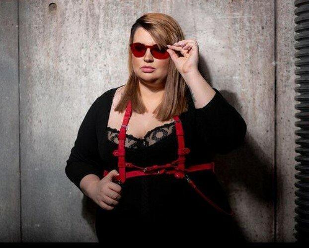 27.02.21 на «Доме-2»: Кадони уволился из ББ, Безус расскажет правду про проект и Милену, Савкину обманули на 200 тыс. руб.
