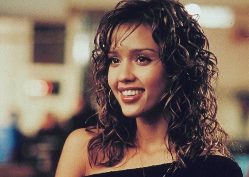 Джессика Альба: куда пропала с экранов и чем занята сегодня одна из красивейших актрис Голливуда