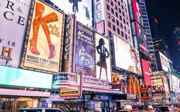 Как сделать нативную рекламу: 11 советов