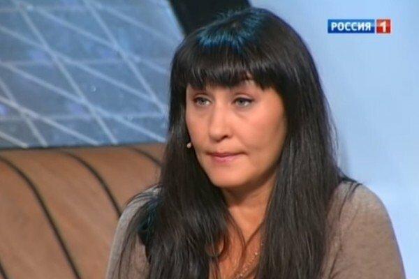 Ксении Дедюшко – 30 лет. Как выросла и живёт наследница знаменитого актёра