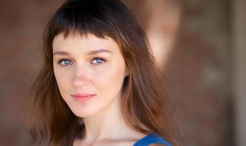 10 самых красивых женщин России. Часть 9