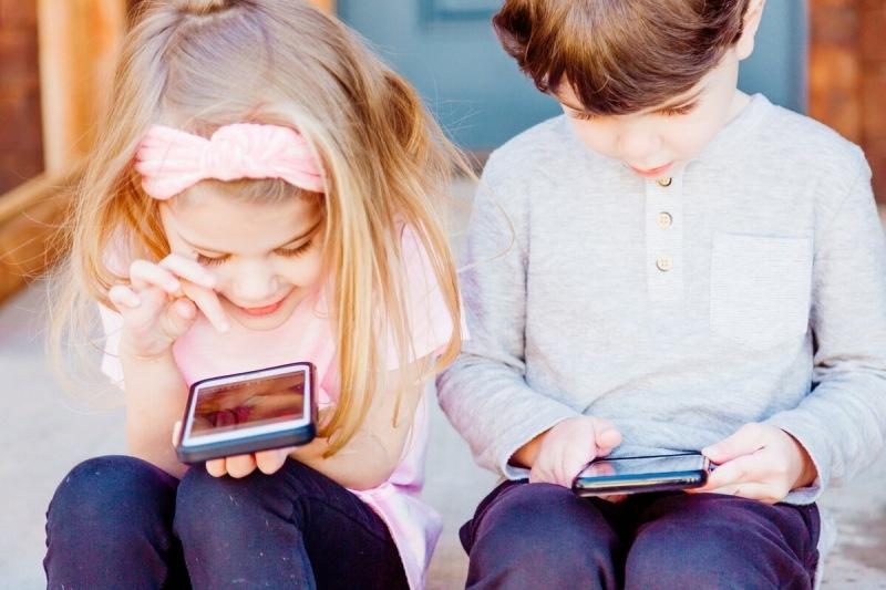Детская версия Instagram готова к запуску