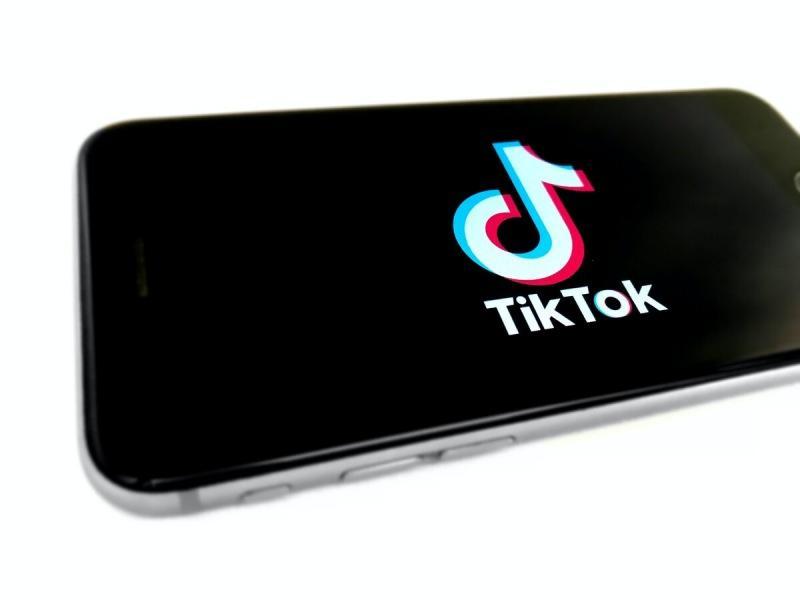 Как получить больше лайков в TikTok, если у тебя не очень много подписчиков