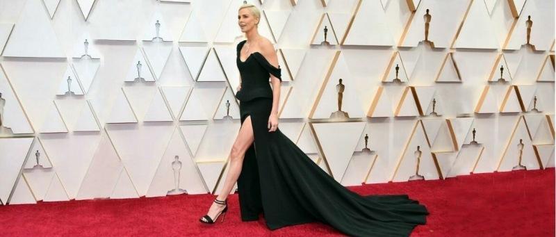 Как проходил «Оскар-2020»: лучшие образы с красной дорожки