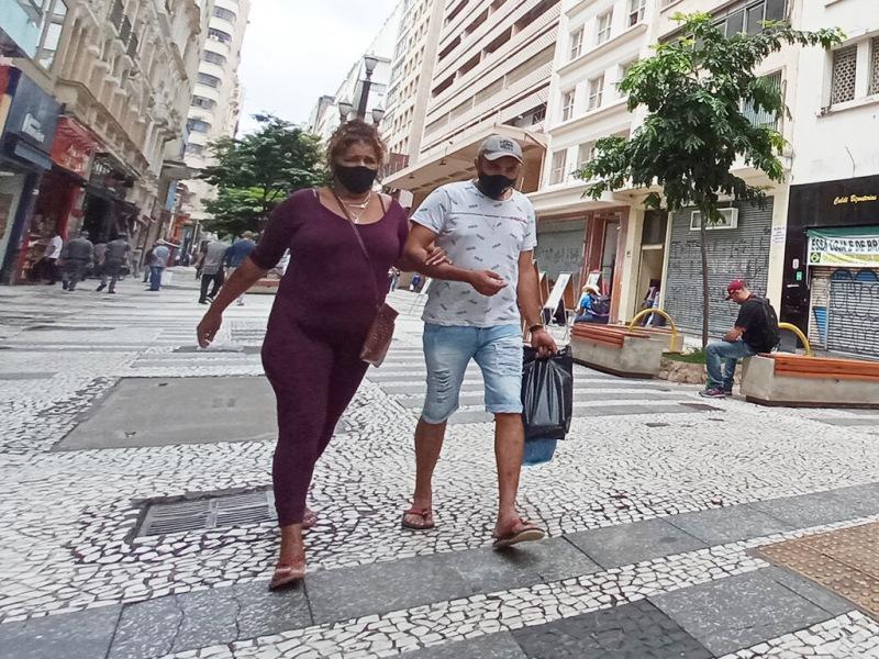 Как выглядят обычные бразильянки и почему их считают красивыми? Сделала фото реальных девушек в Бразилии