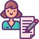 Как заставить себя ежедневно писать в Инстаграм: 5 секретов