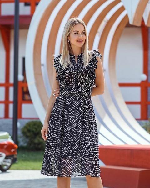 «Красотки из Дом-2»: топ-15 звёзд телепроекта, внешности которых можно позавидовать