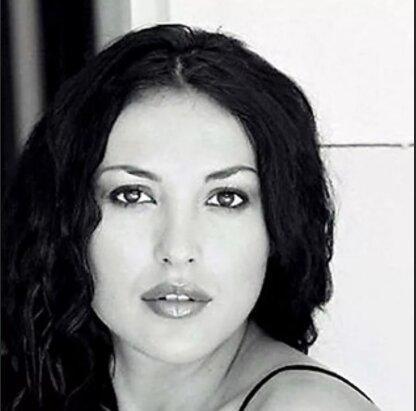 Неизвестные актрисы Тинто Брасса