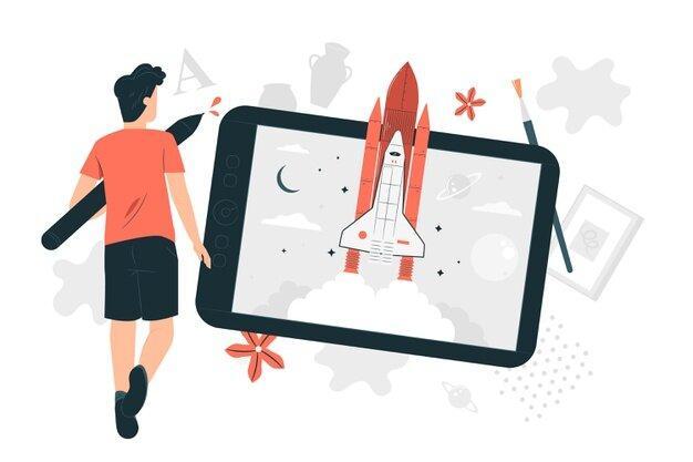 Нестандартные Методы Рекламы В Инстаграм — Которые Приносят Результат