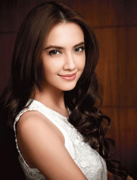 Правда ли, что самые красивые азиатки живут в Таиланде? Топ-10 красавиц