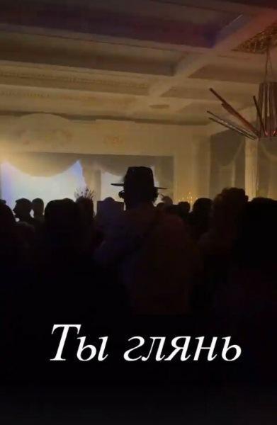 Пугачева, Галкин, Киркоров, Собчак. Настя Ивлеева отметила юбилей.
