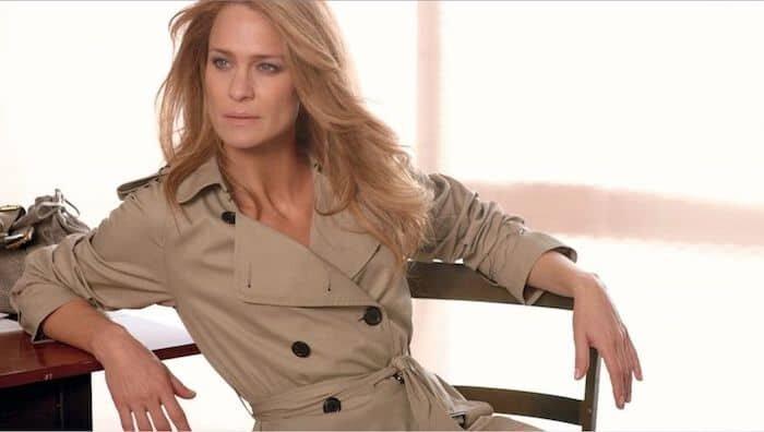 Женщина становится по-настоящему красивой только после 40-ка лет