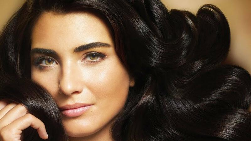 15 самых красивых женщин в мире. Рейтинг 2021 года