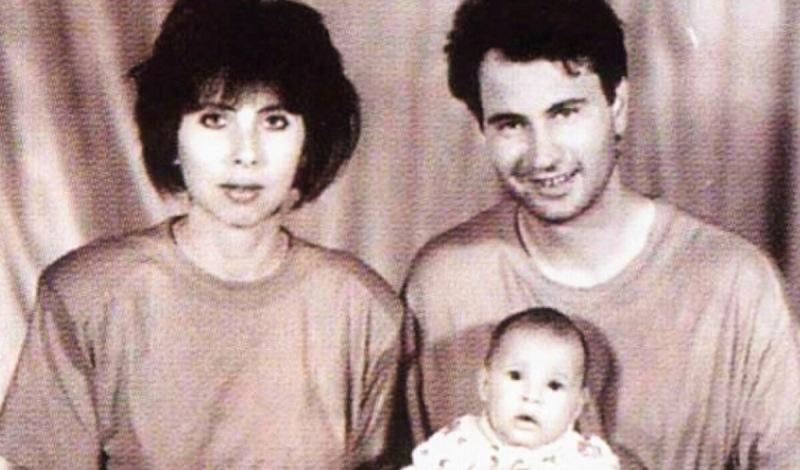 Ирина Меладзе и Яна Сумм. Как живут бывшие жены братьев Меладзе, которых оставили ради солисток «Виа Гра»