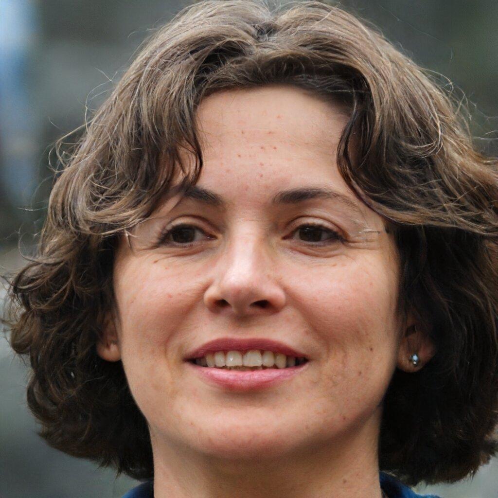Светлана Шмурнова