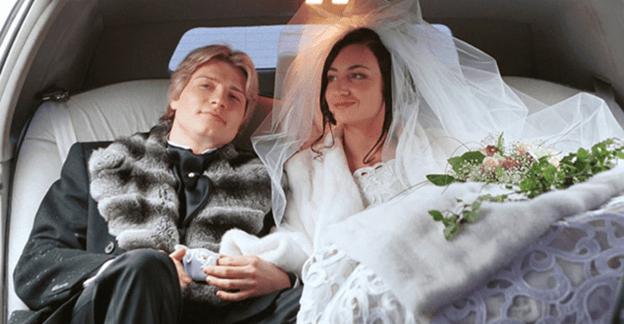 Как живет бывшая жена Баскова и как выглядит его сын
