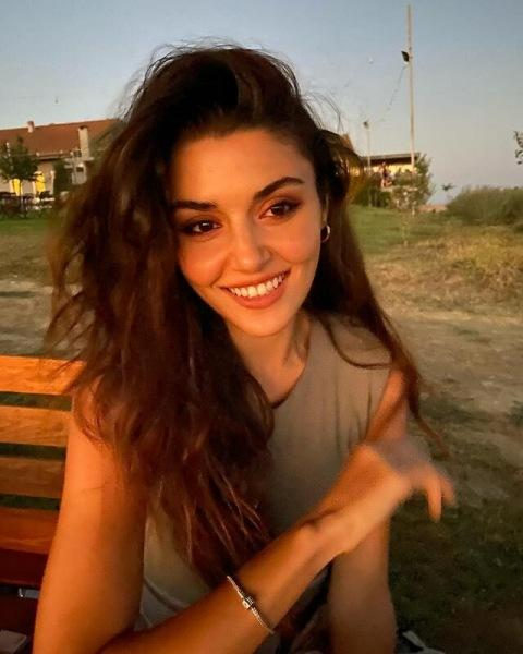 Рейтинг 10 «самых-красивых» девушек в мире по версии журнала «Marca». Выпуск №4