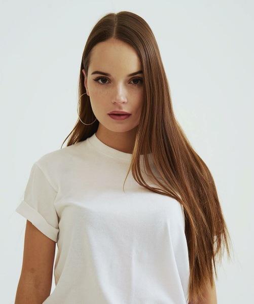 Рейтинг 7 «самых-красивых» русских девушек блогеров.