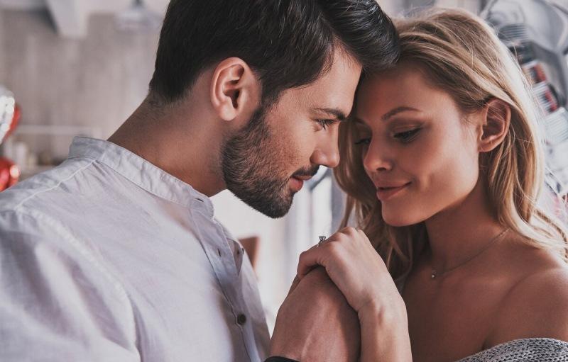 3 распространенные женские ошибки, из-за которых мужчины не хотят встречаться с ними