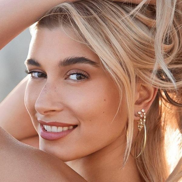 Подборка: «Самые красивые» девушки со всего мира, в сфере моделирования