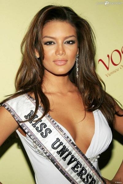 """Подборка: Самых красивых"""" девушек из Пуэрто-Рико"""