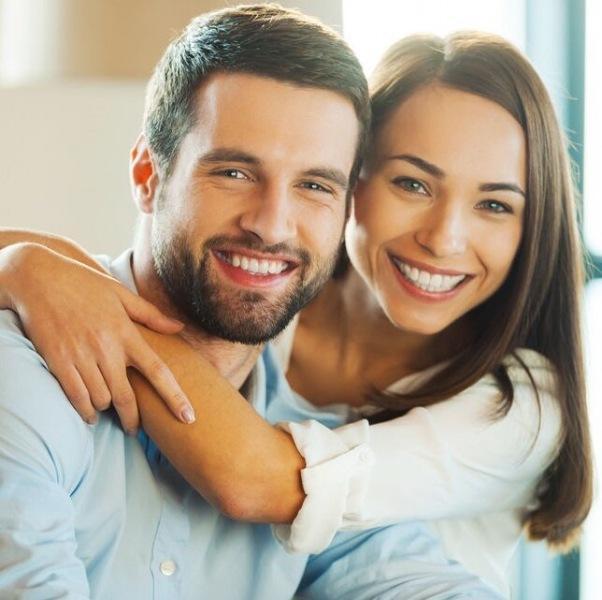 Причины брака, которые давно потеряли смысл.