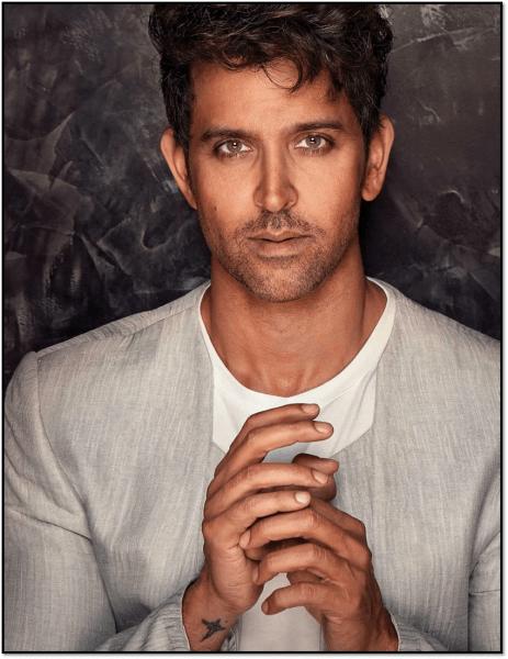Самые красивые мужчины Индии