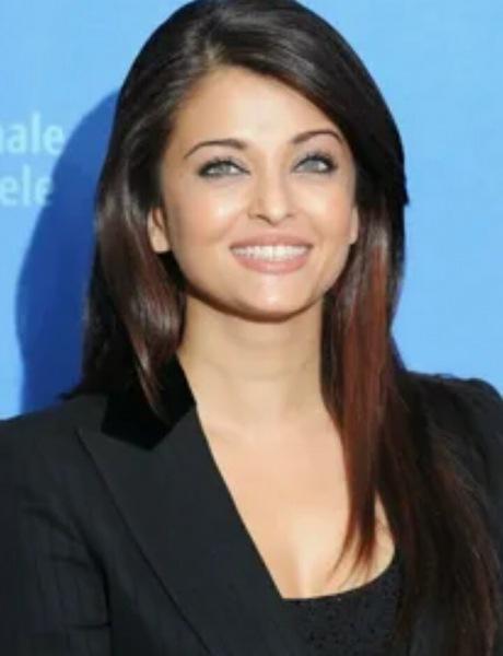 Успешные и красивые актрисы Болливуда