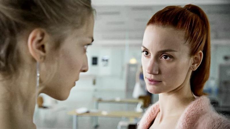 «Черный лебедь» с Натали Портман и 9 других фильмов о жестоком мире балета
