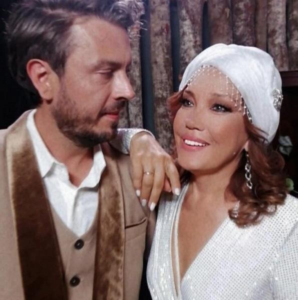 Любви покорны все возрасты: звезды отечественного шоу-бизнеса, решившие выйти замуж в зрелом возрасте