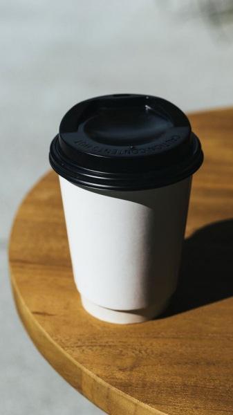 Метод «кофейного сна»,который поможет вам уменьшить усталость и сонливость.