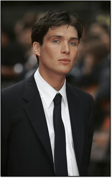 Актеры-мужчины и их национальности