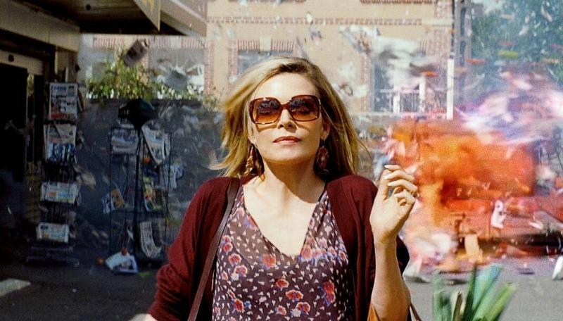 От комедии к фэнтези: 10 фильмов Люка Бессона, снятых в разных жанрах