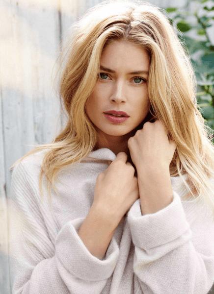 """Подборка: """"Самых красивых"""" девушек из из Нидерландов"""