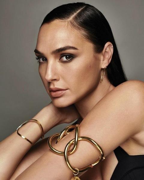 Подборка «Самые красивые и привлекательные девушки» Израиля