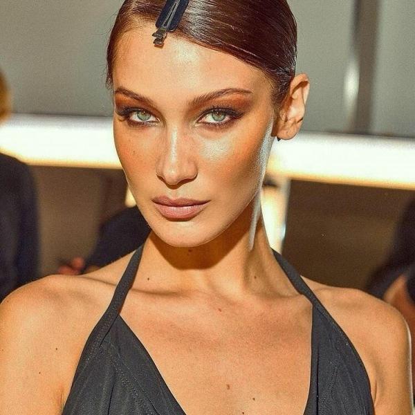 Подборка «самых красивых» моделей с красивой фигурой со всего мира
