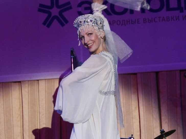 Трехмесячный брак Плисецкой и измена его жены с молодой балериной: секреты личной жизни Мариса Лиепы