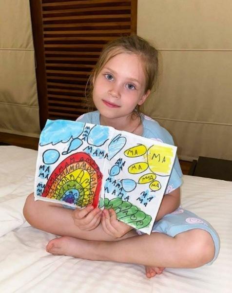 Какими увлечениями могут похвастаться дети Пугачевой, Орбакайте, Асмус и Навки